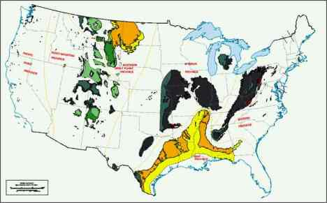 coal_regions_us_reserves_1996