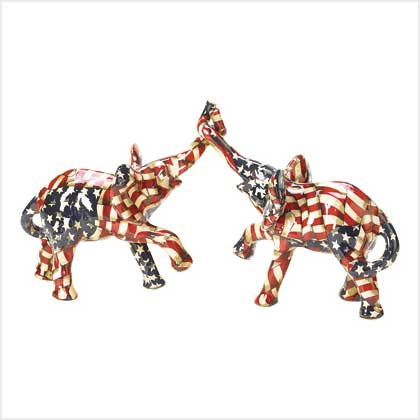 usa elephants