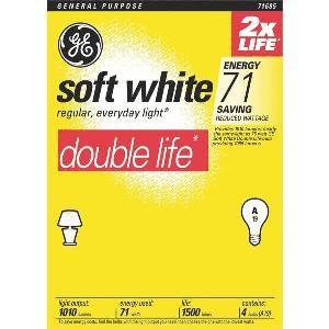 light-bulb ge 75 watt