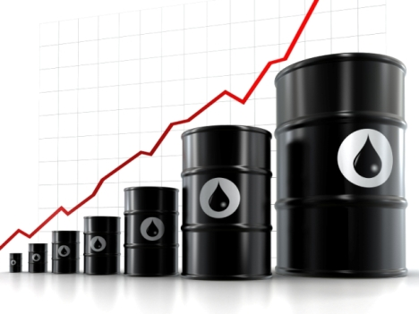 oil-prices-rise-EU-debt-crisis-2011